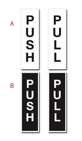 Fra pull til push på internet?