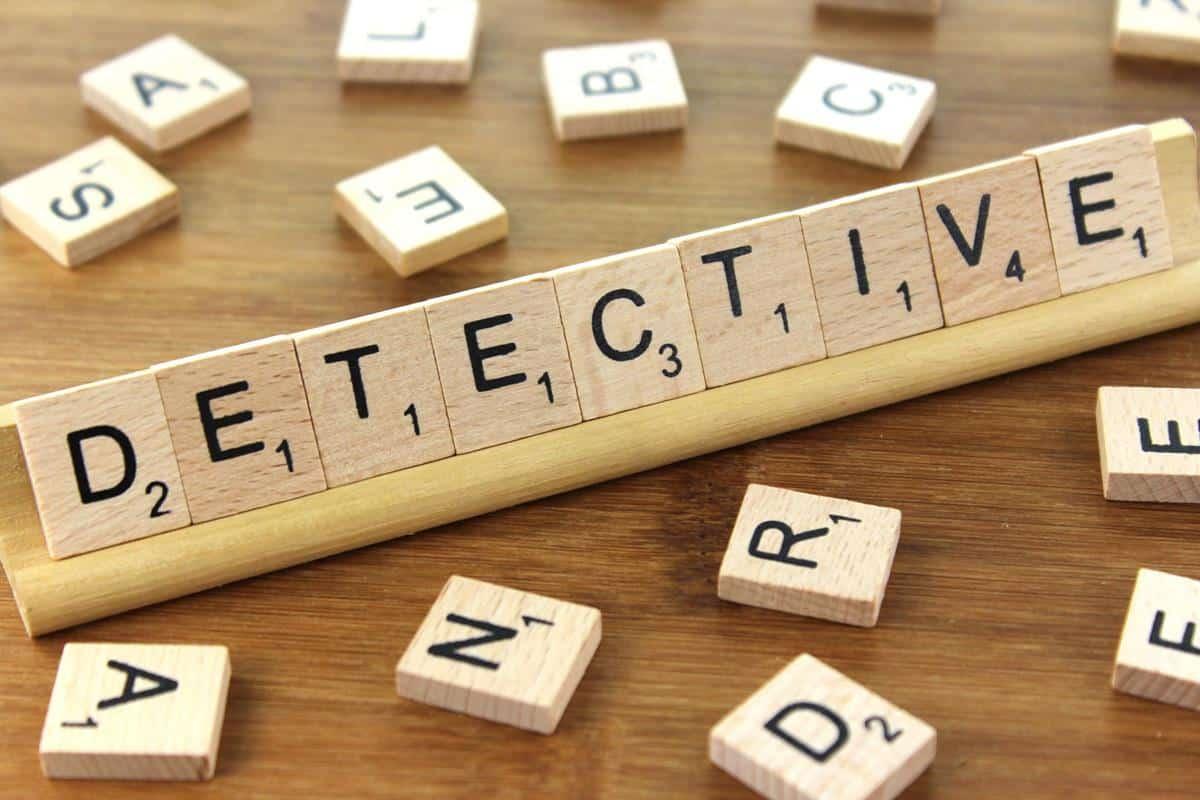 historiedetektiv